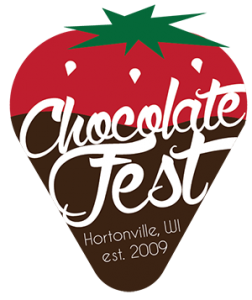 Chocolate Fest Logo