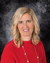 Heather Veeser